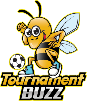 Tournament Buzz